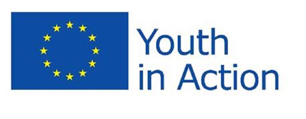 E2C Estuaire de La Loire – «Participation au «Youth event» de Mönchengladbach»