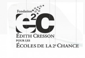 logoFE2C