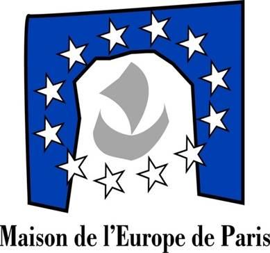E2C Languedoc-Roussillon, Site de Lunel – «Je suis citoyen européen»