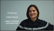 E2C Vienne & Deux-Sèvres – «Contre-emploi»