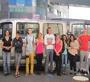 E2C Strasbourg – «Le permis pour l'emploi qualifié»
